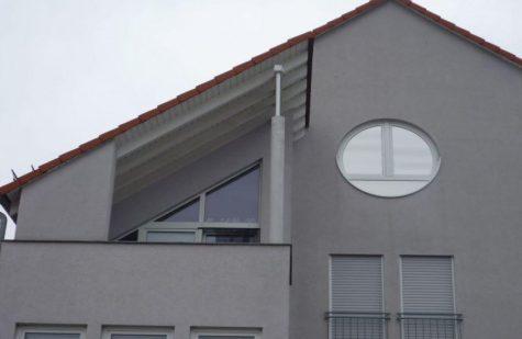 Weiterstadt, attrakivie 3 Zi. ETW in zentraler Lage, 64331 Weiterstadt, Etagenwohnung