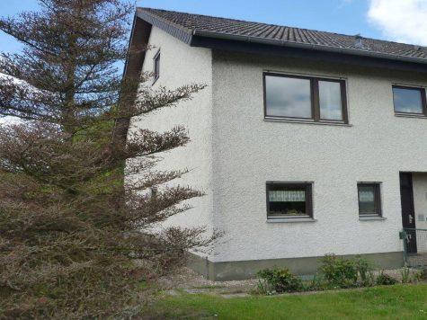 Darmstadt-Arheilgen, ideal gelegenes Reihenendhaus mit reizvollen Garten in beliebter, ruhiger Lage, 64291 Darmstadt, Reihenendhaus