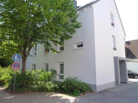 Groß Gerau, elegante 3 Zi. ETW in bevorzugter, reizvoller Stadtlage, 64521Gr... Groß Gerau, Etagenwohnung